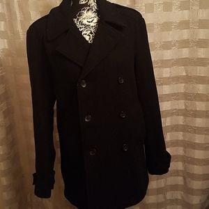 🌴🌺Calvin Klein Winter coat